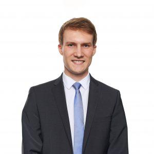 Christoph Berning